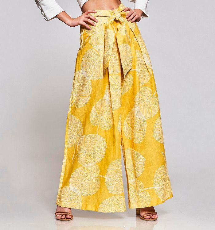 pantalonesyleggings-amarillo-s027815-1