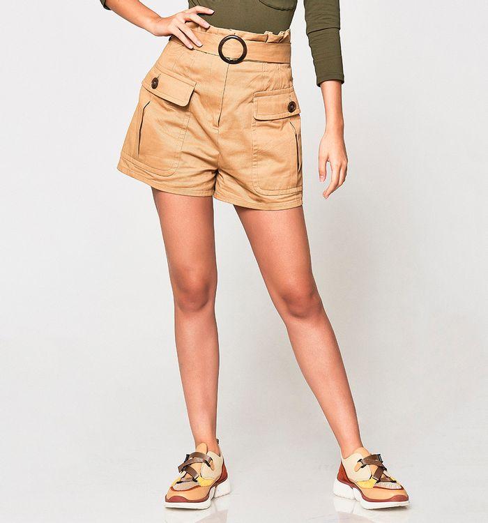 shorts-caki-s103663-1