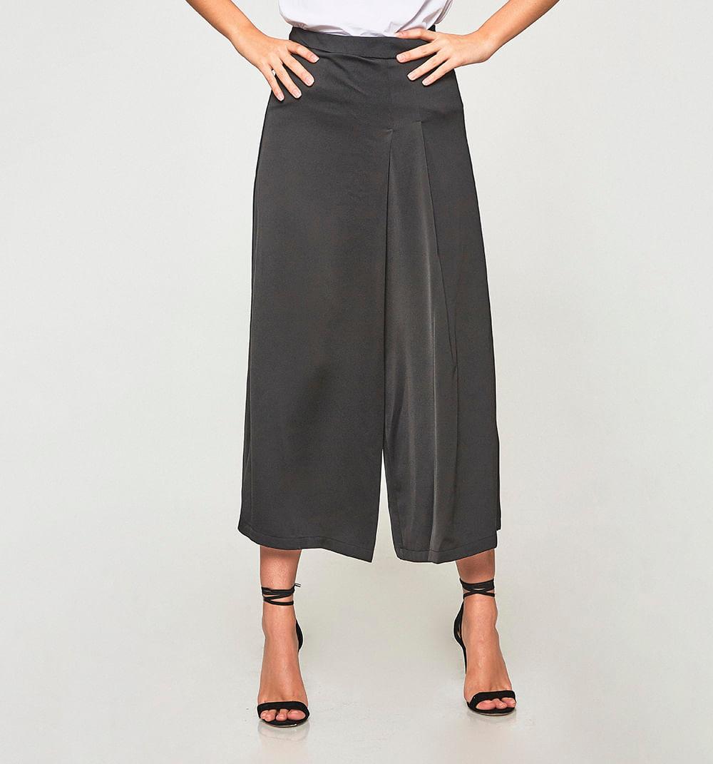 pantalonesyleggings-negro-s027776-1