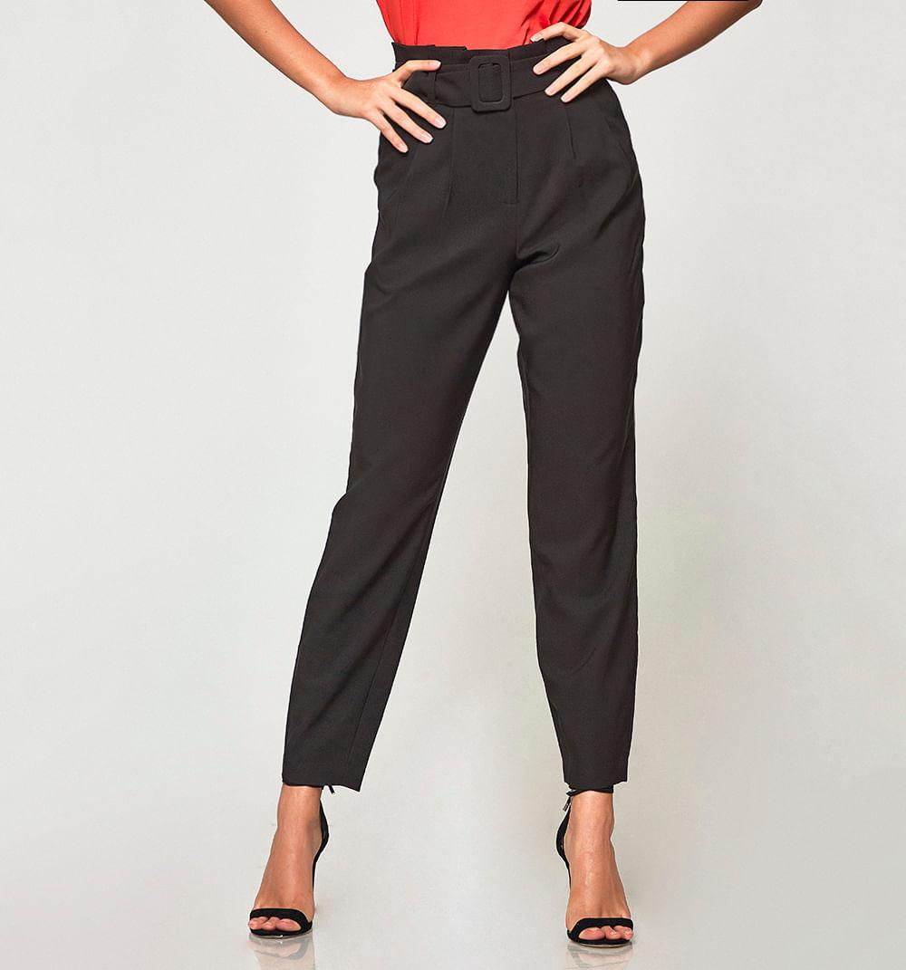 pantalonesyleggings-negro-s027774-1