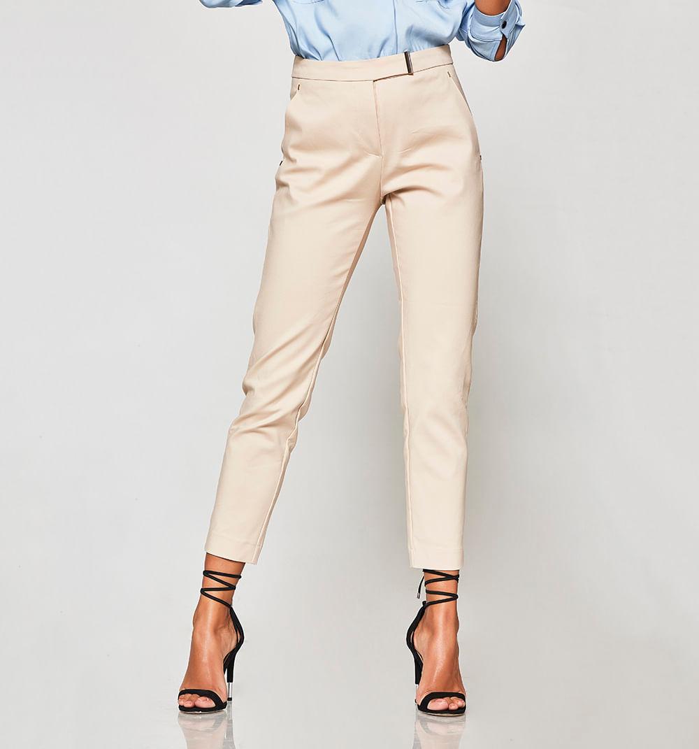 fa56335e Ropa de Moda para Mujer 2019 | Studio F