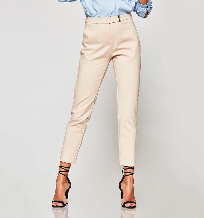 pantalonesyleggings-beige-s027772-1