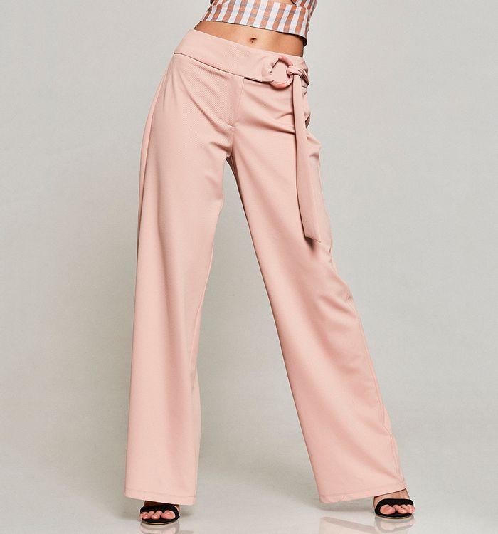 pantalonesyleggings-morado-s027759-1