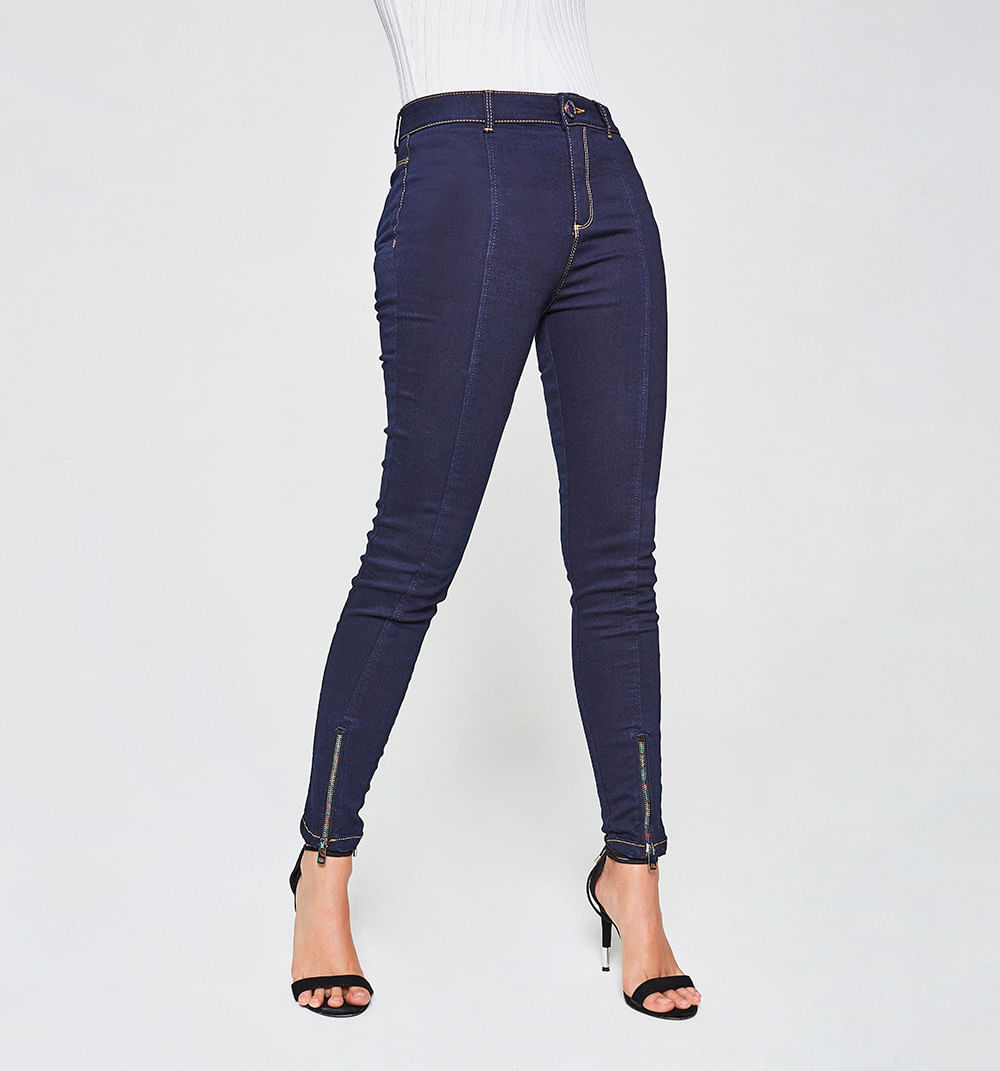 jeggings-azul-s138230-1