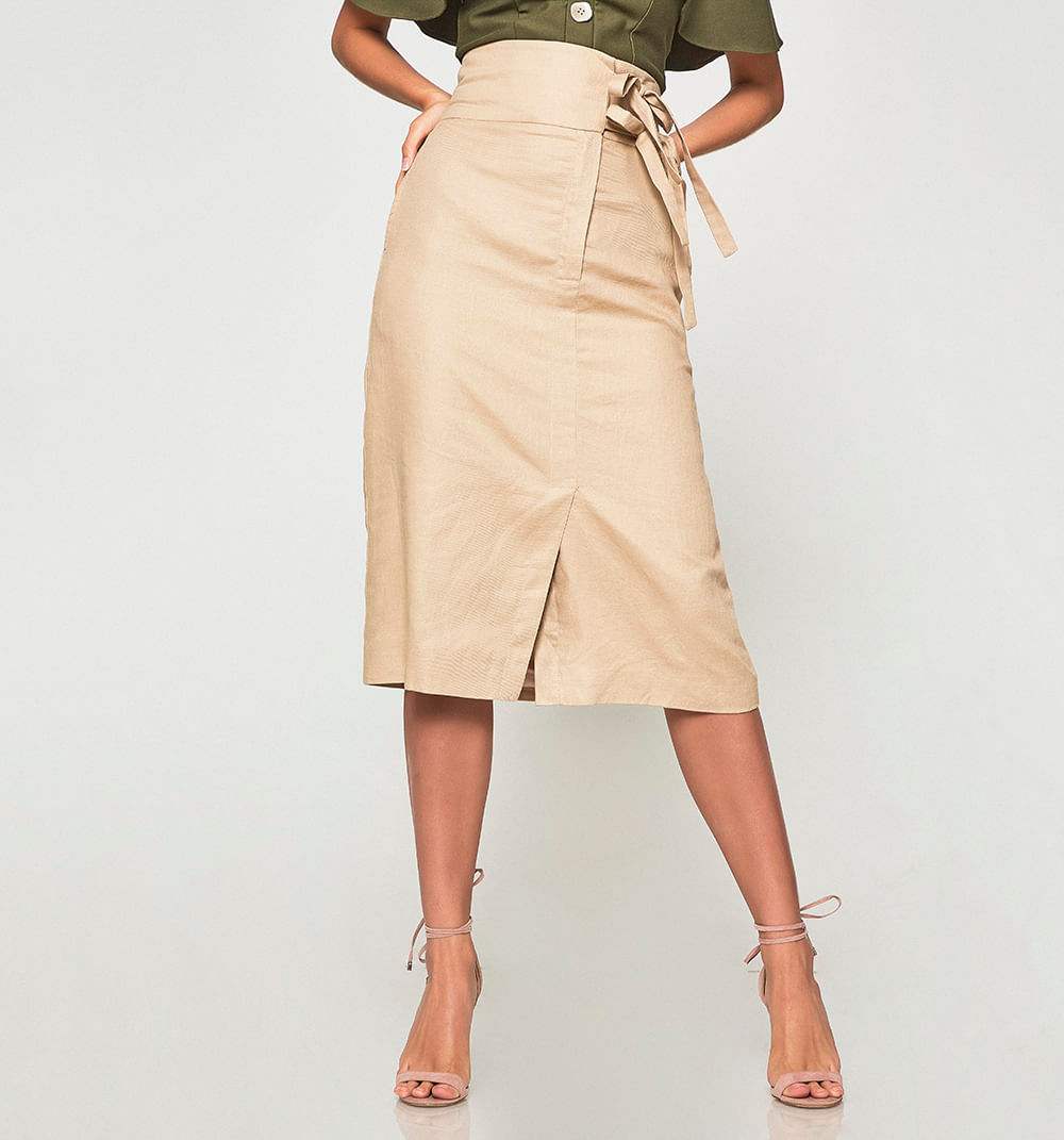 faldas-beige-s035406-1