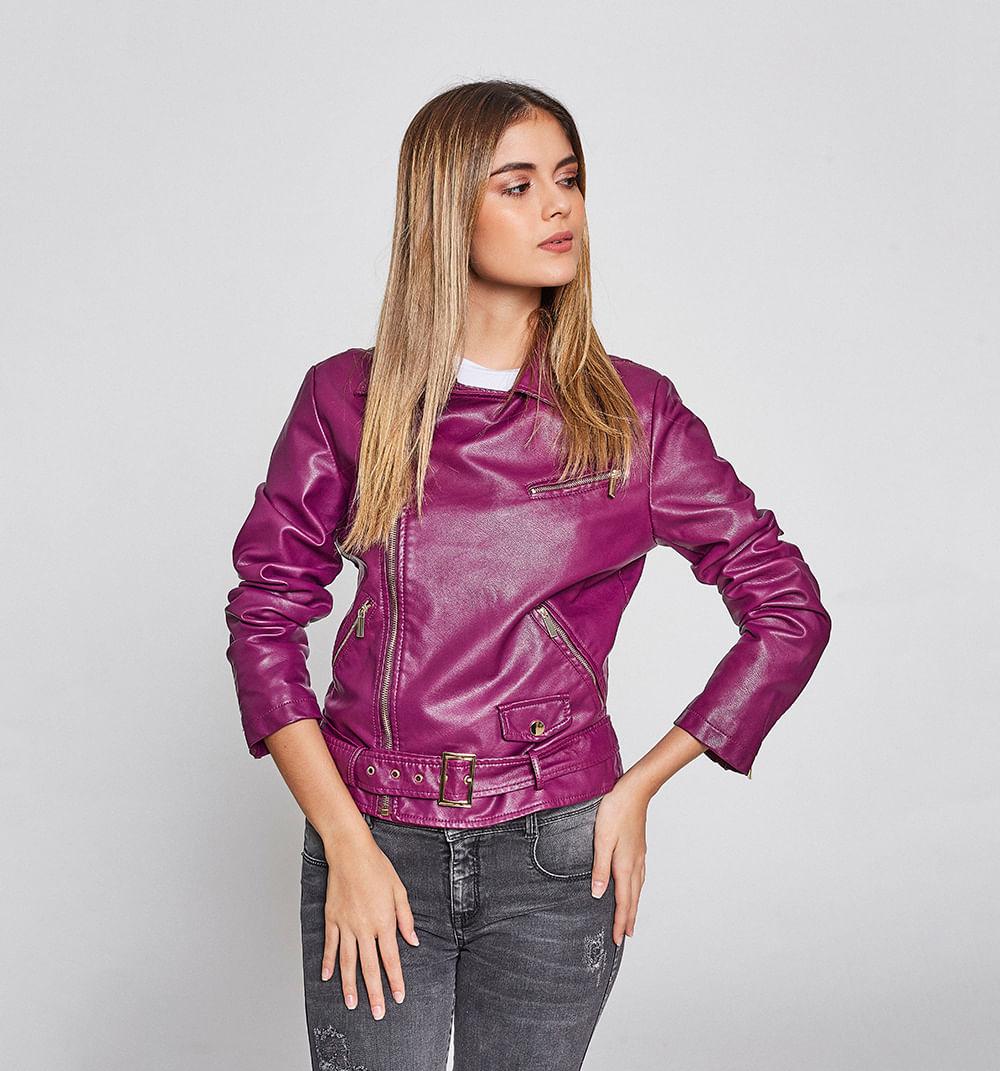 chaquetas-morado-s075541-1