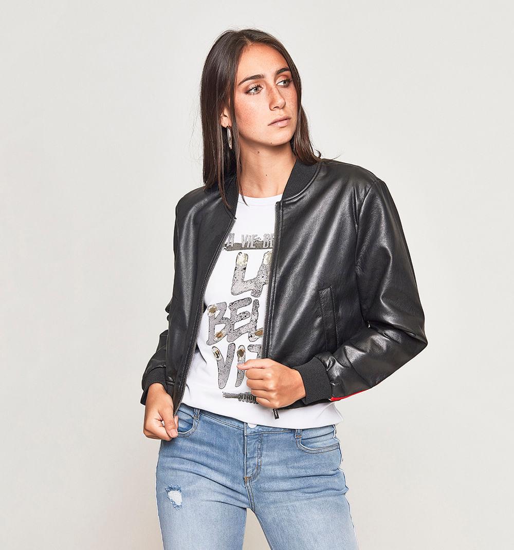 chaquetas-negro-s075537-1