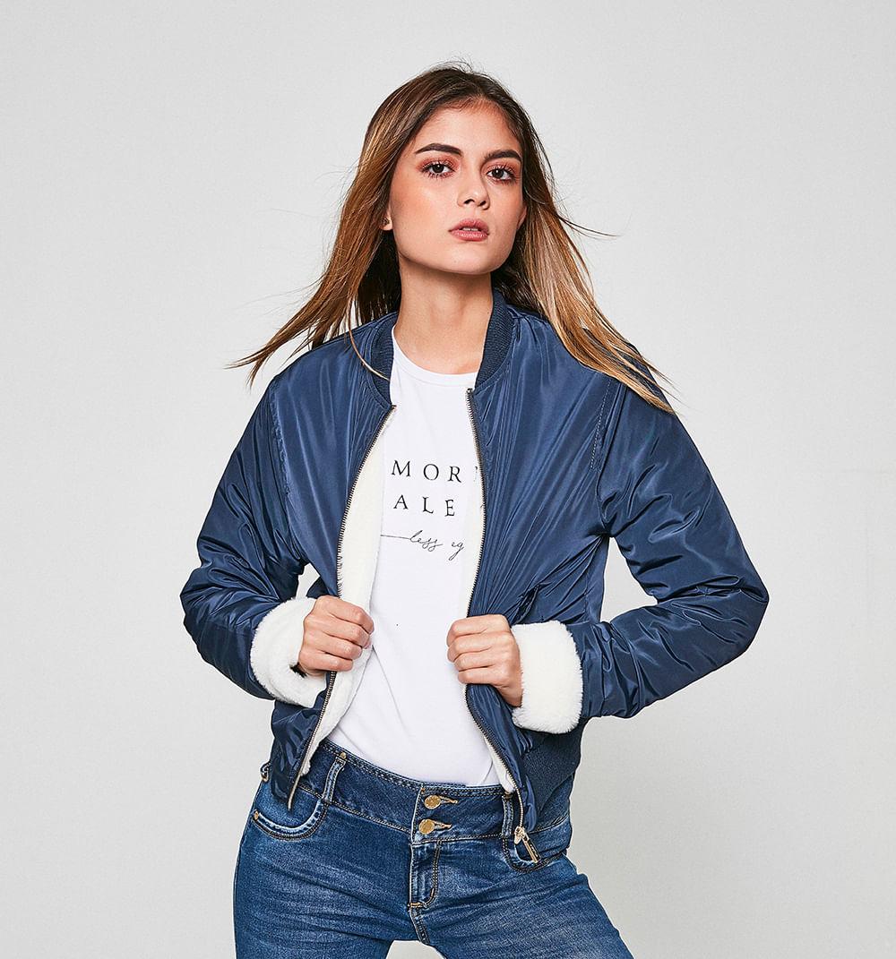 chaquetas-azul-s075425b-1