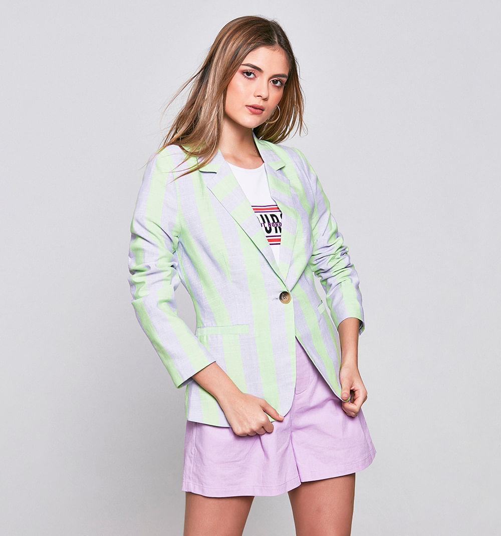 blazer-multicolor-s301607-1