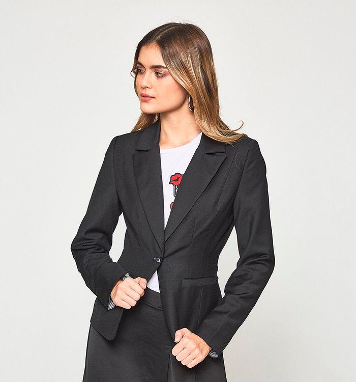 blazer-negro-s301602-1