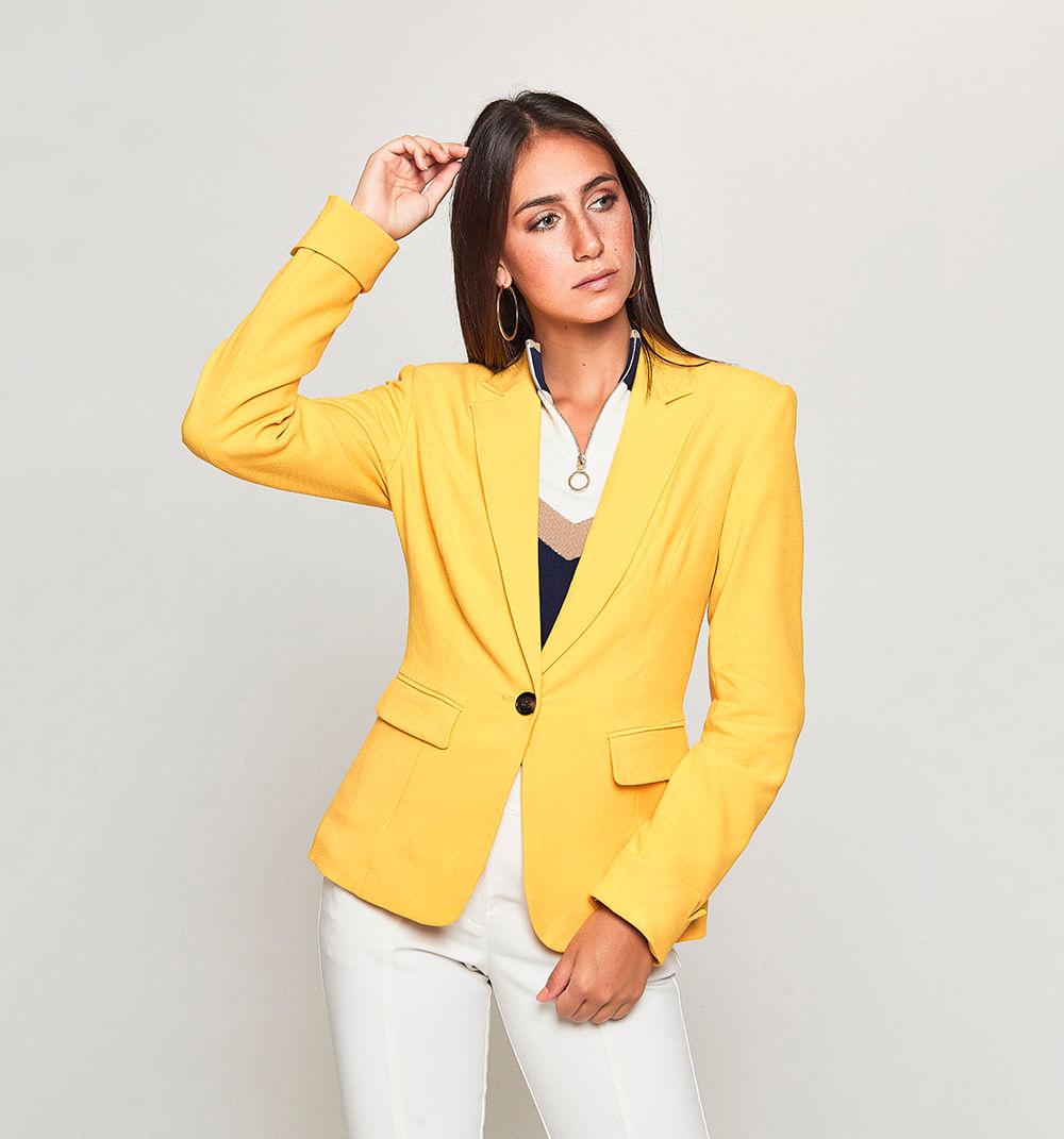 blazer-amarillo-s301596-1