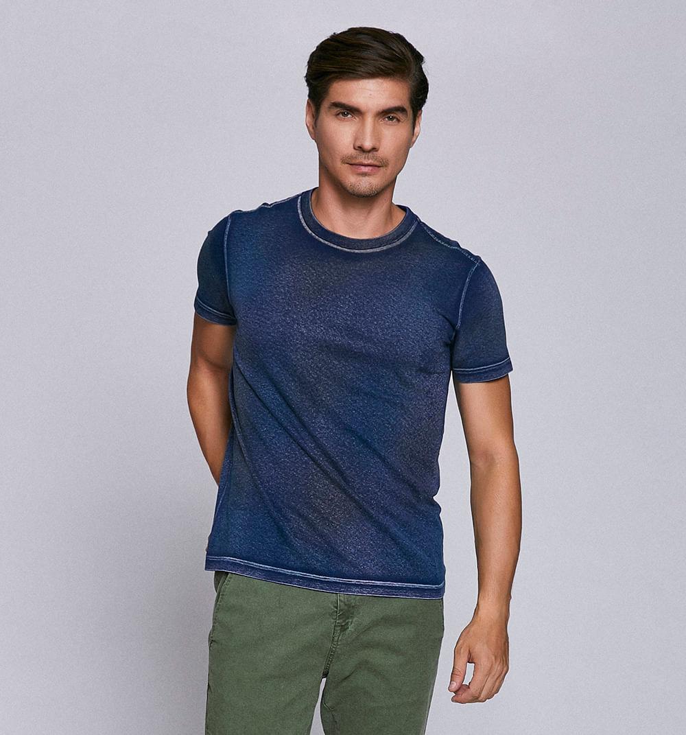 camisetas-azul-h600016-1