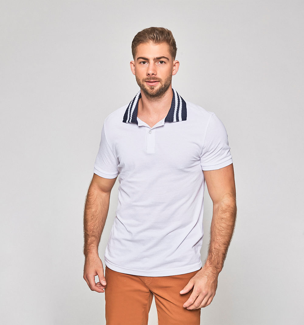 polos-blanco-h590028-1