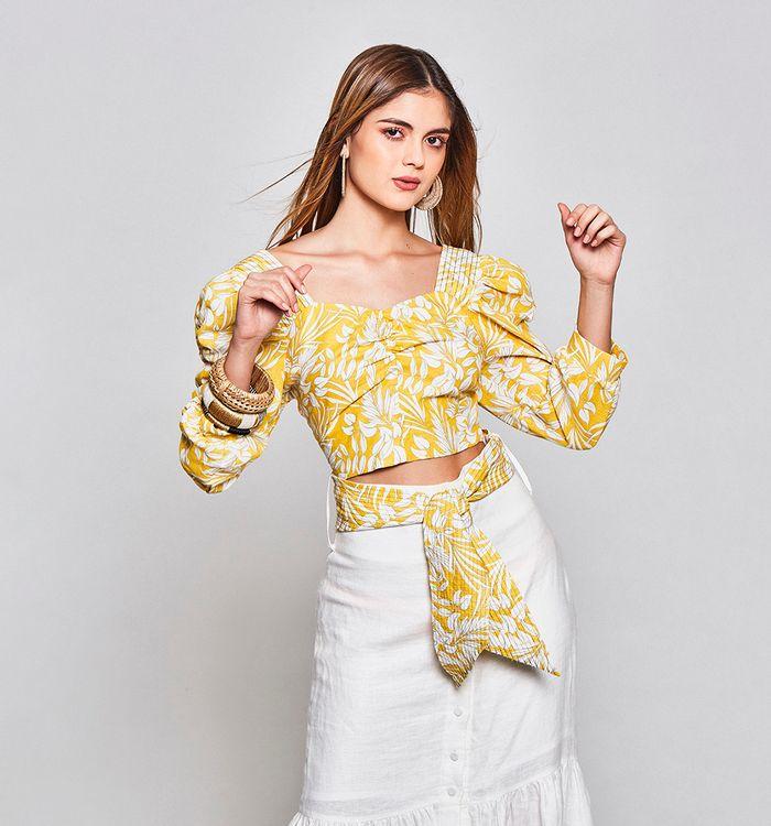 camisasyblusas-amarillo-s170013-1