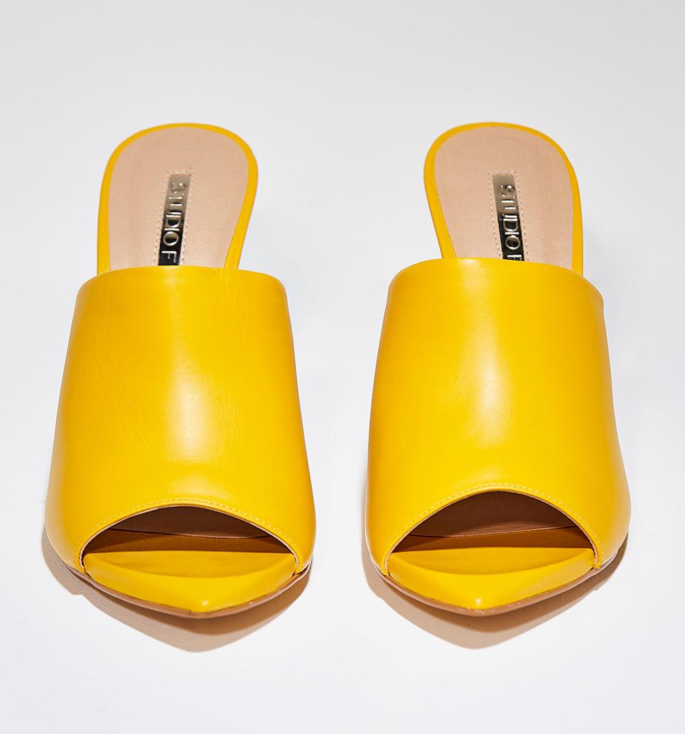 sandalias-amarillo-s381112-1