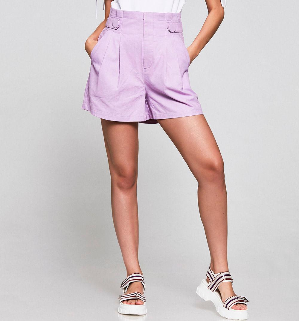 shorts-morado-s103650-1