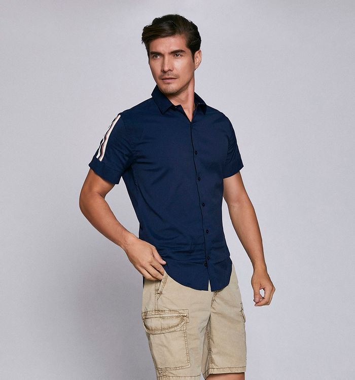 camisas-azul-h580051-1