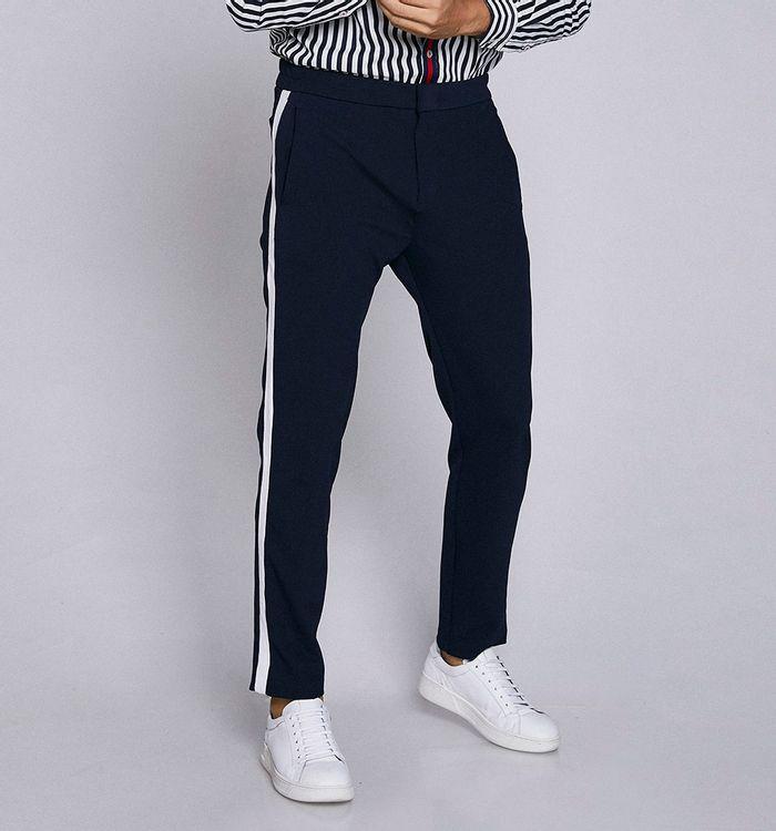 pantalones-negro-h650011-1