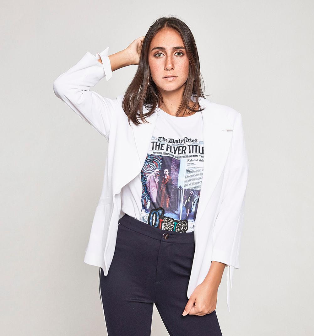blazer-blanco-s301598-1
