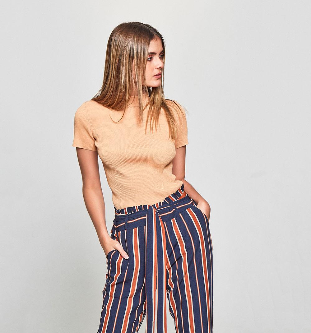 camisasyblusas-beige-s1510093-1