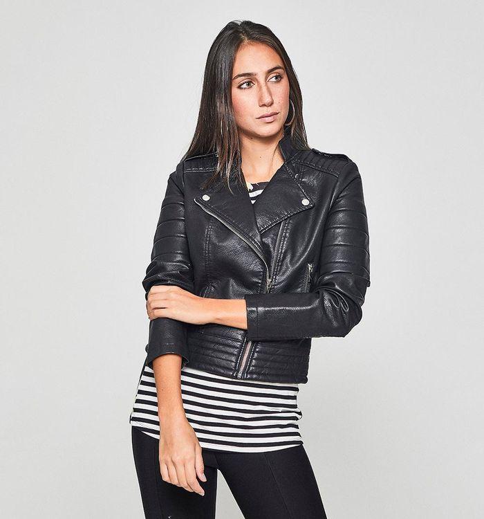 chaquetas-negro-s075533-1