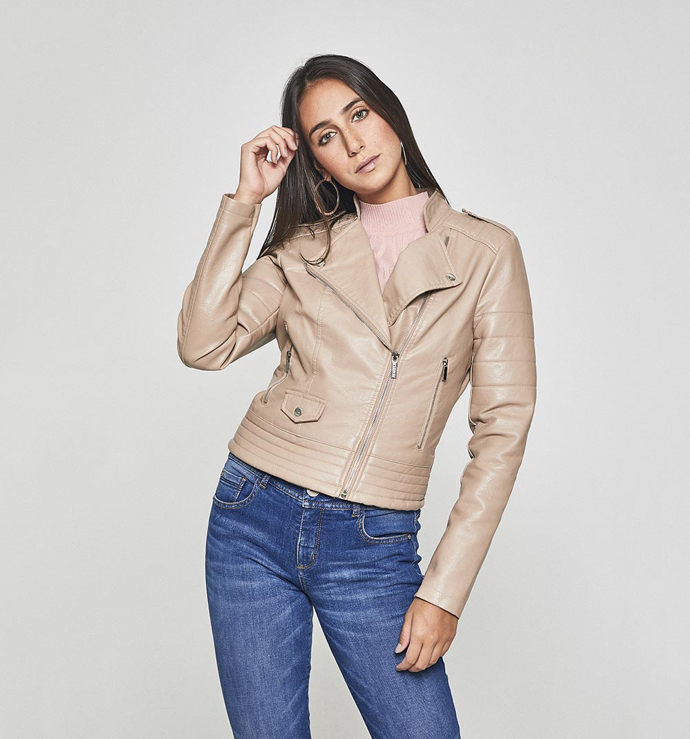 chaquetas-gris-s075533-1