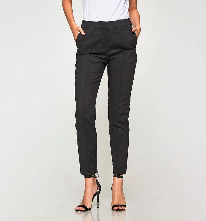 pantalonesyleggings-negro-s027768-1