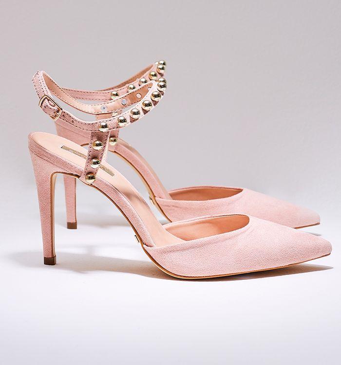zapatoscerrados-pasteles-s361375-1