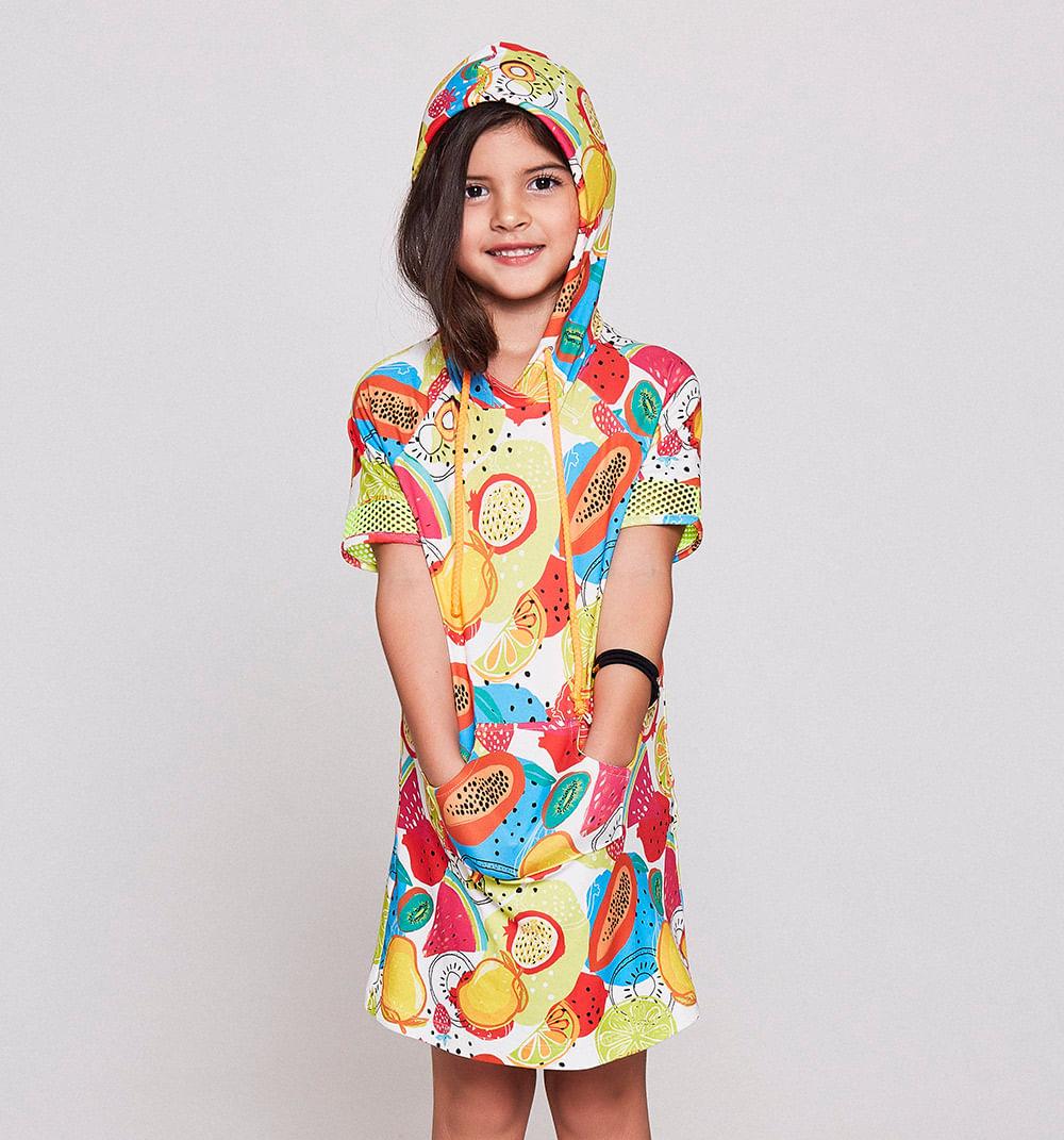 vestidos-natural-k140125a-1