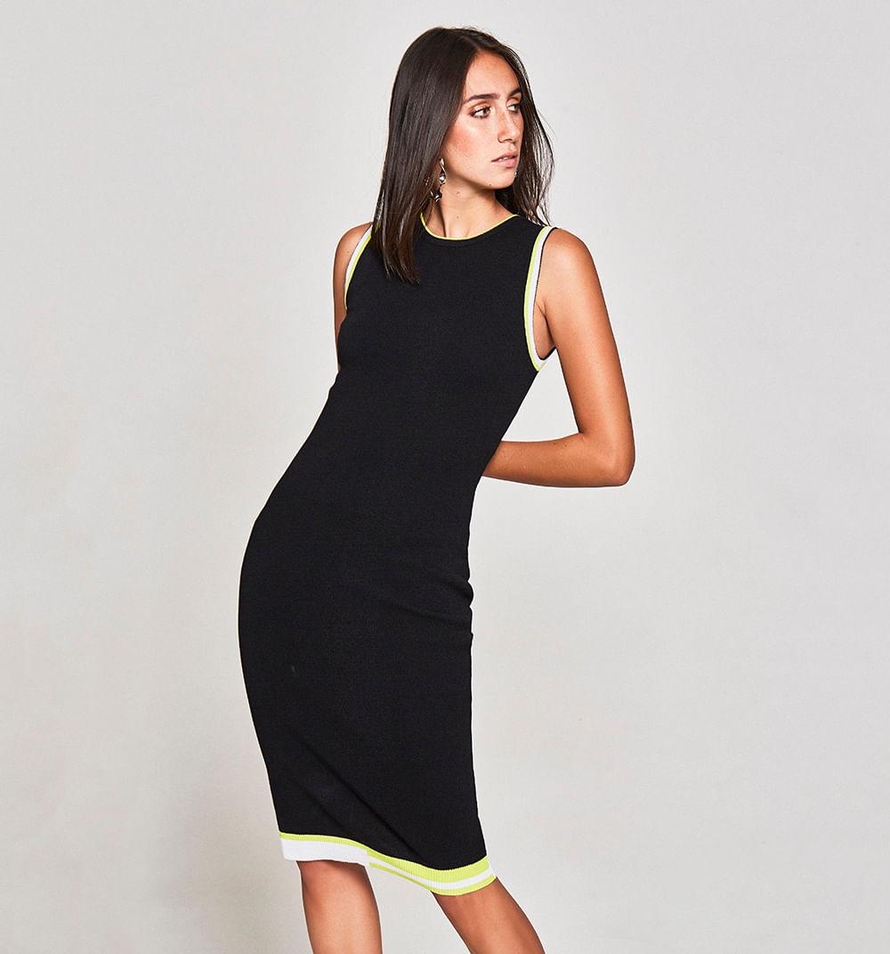vestidos-negro-s140781-1