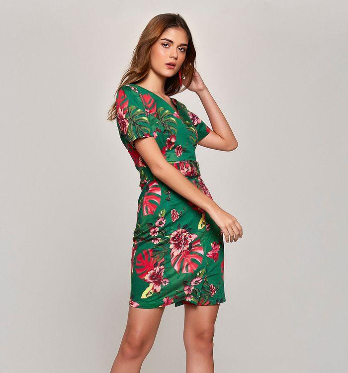 vestidos-verde-s140752-1