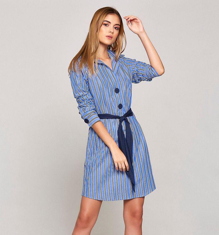 vestidos-azul-s140710-1