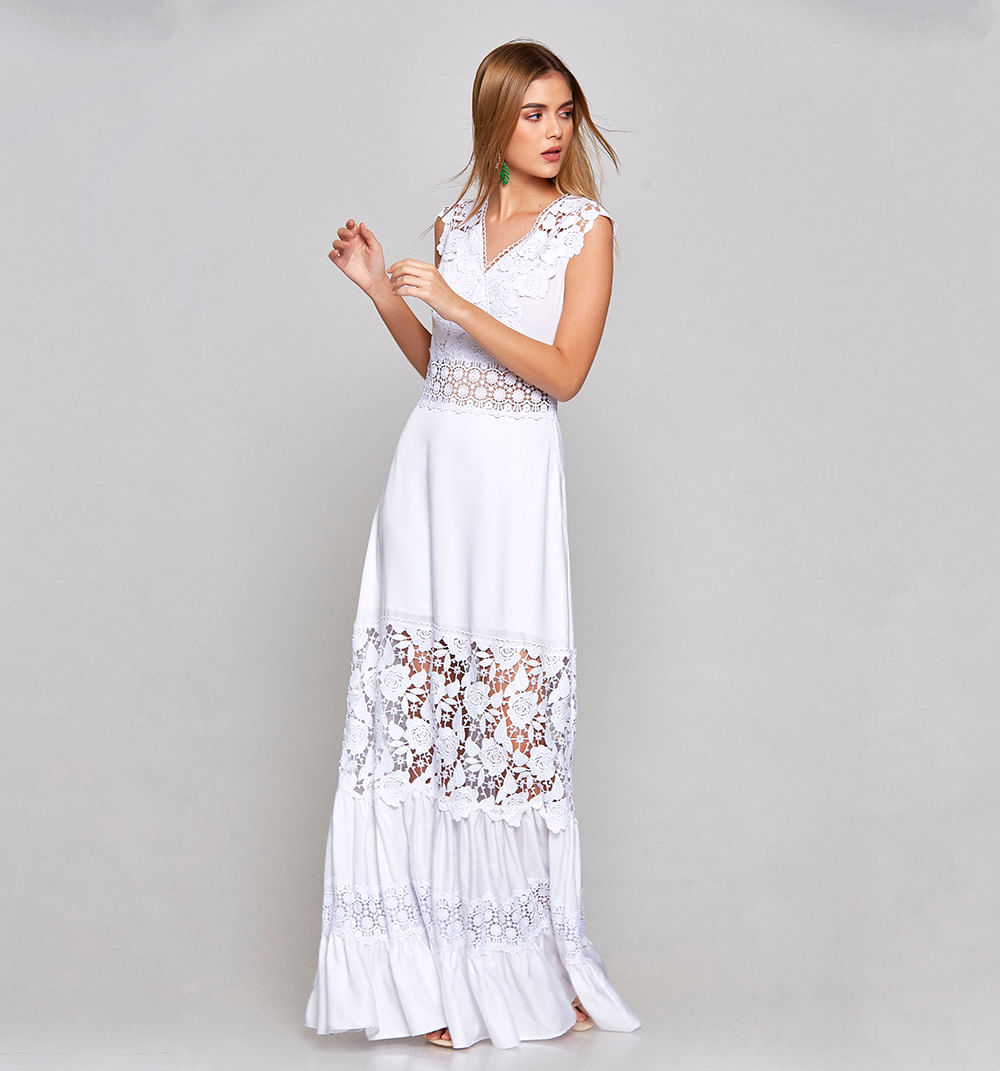 vestidos-blanco-s140674-1