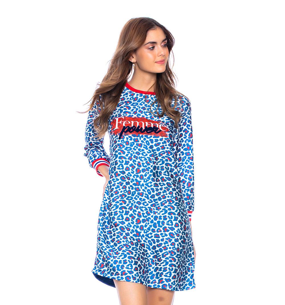 vestidos-natural-s140500a-1