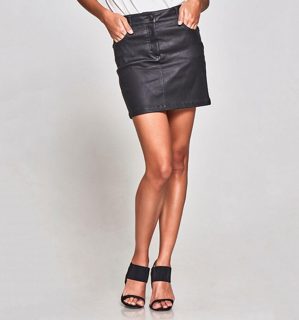 faldas-negro-s035412-1