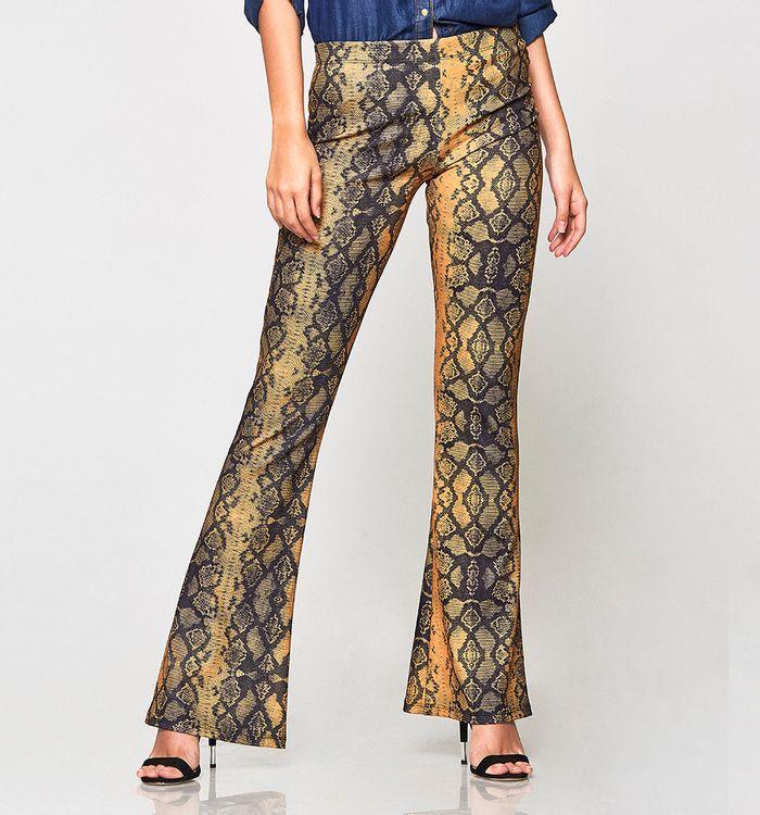 pantalonesyleggings-beige-s027817-1