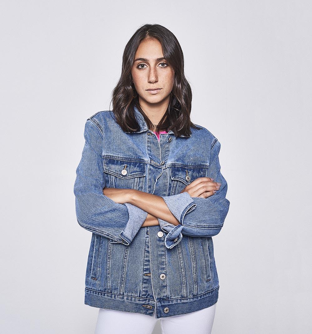 chaquetas-azulmedio-s075538-1