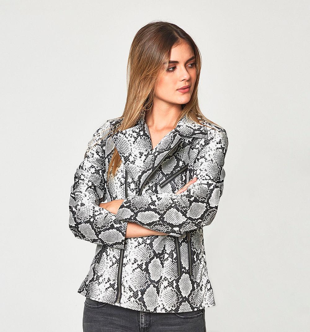 chaquetas-combinado-s075553-1