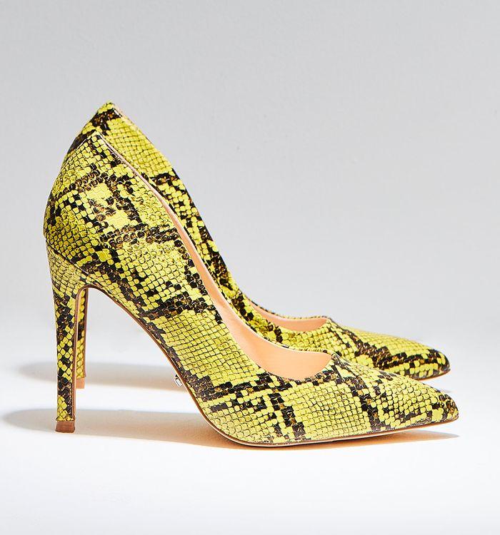 zapatoscerrado-neon-s361380-1
