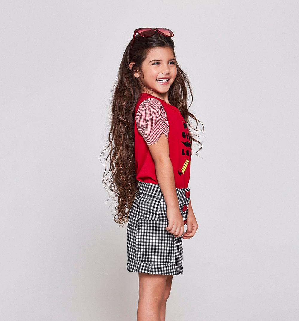 blusasycamisas-rojo-k151333-1