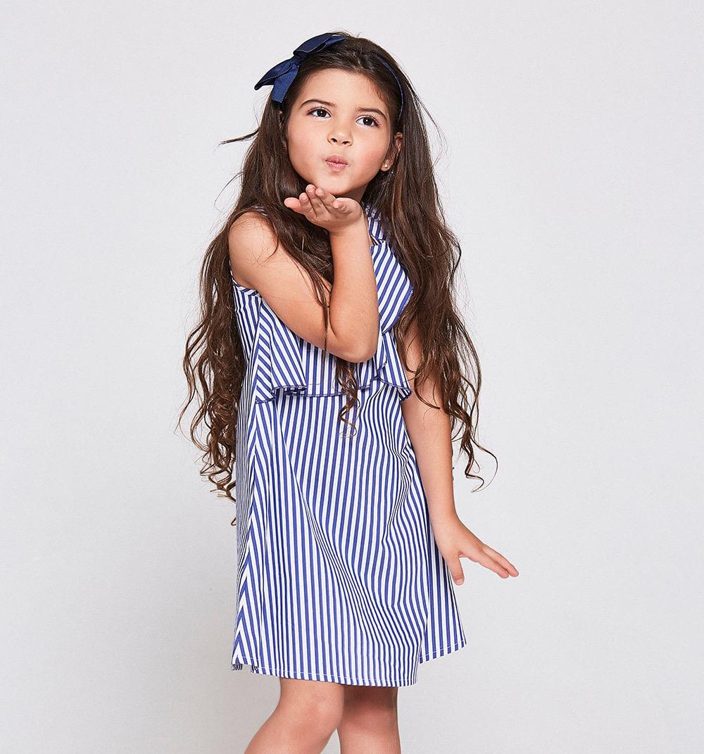 vestidos-azuloscuro-k140129-1