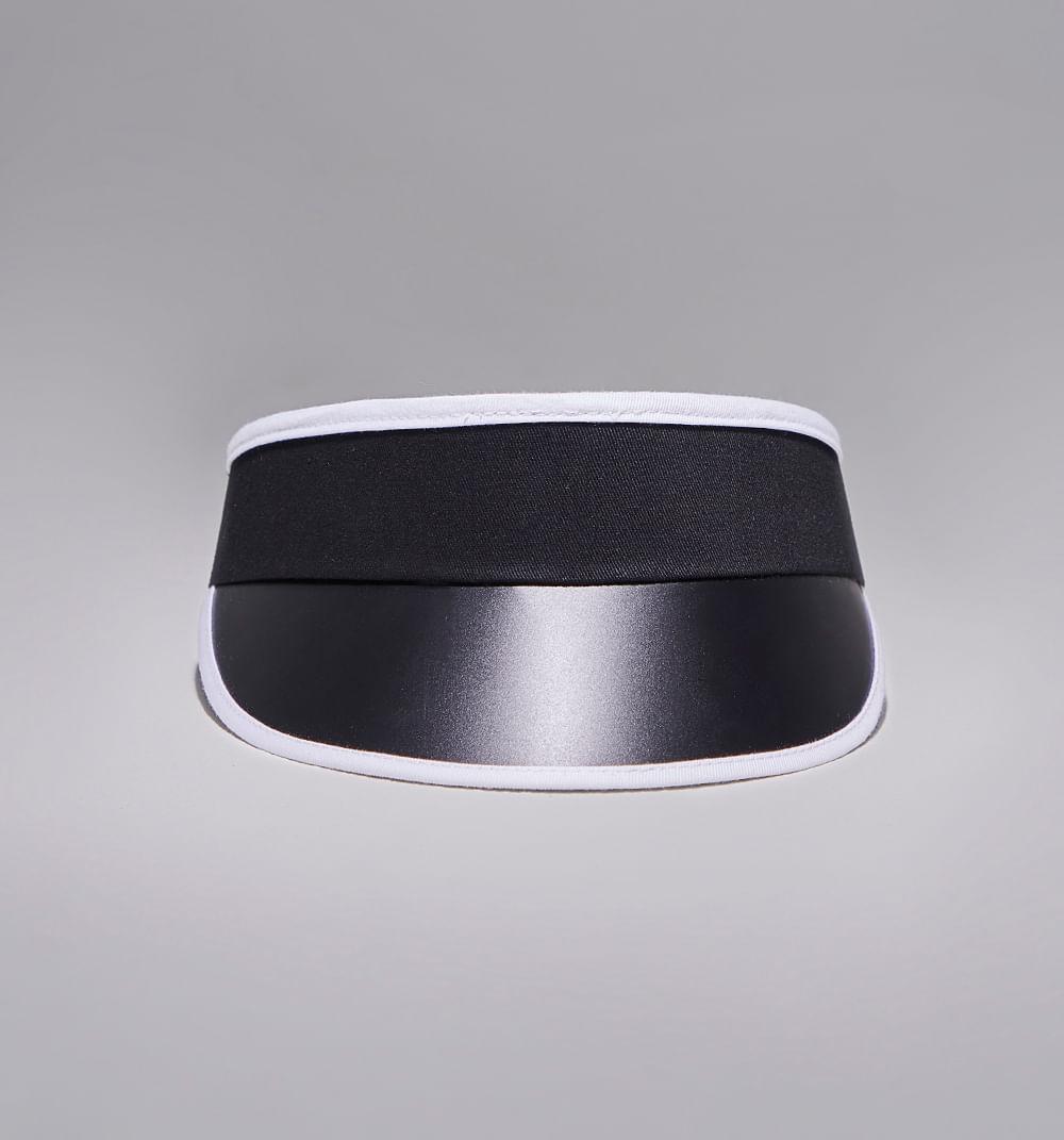 accesorios-negro-S217465-1