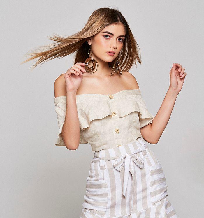 camisasyblusas-beige-s159999-1