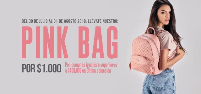 ee90e8e72 Studio F Colombia | Tienda Online de Ropa para Mujer